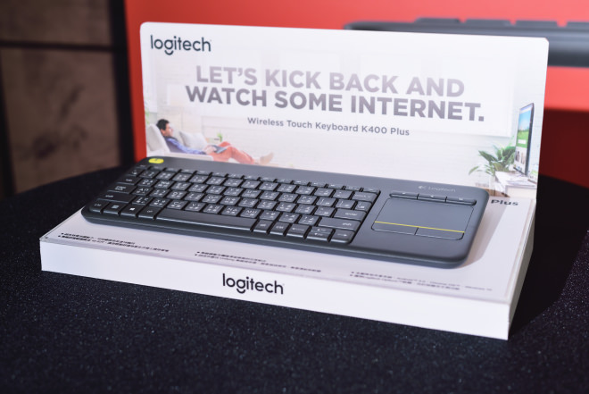 web-logitech-mx-anywhere-2-8
