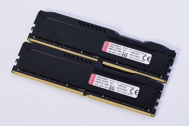 218-kingstion-ddr4-2