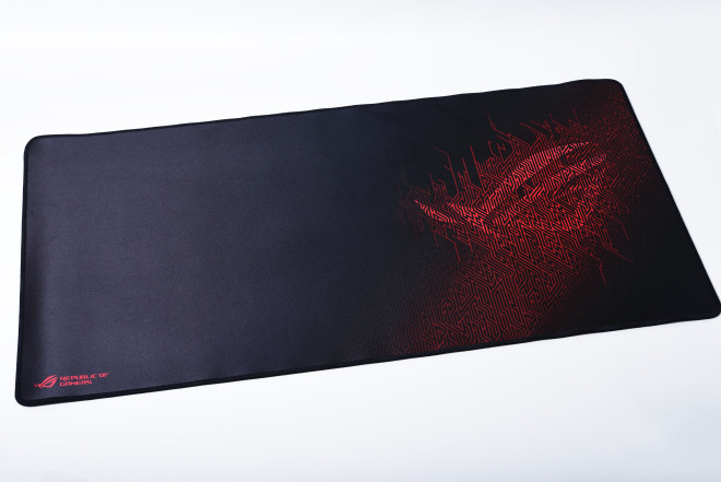 asus-rog-sheath-3