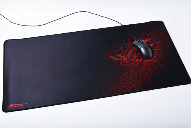 asus-rog-sheath-4