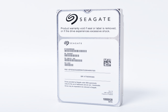 seagate-enterprise-capacity-3-5-hdd-10tb-1