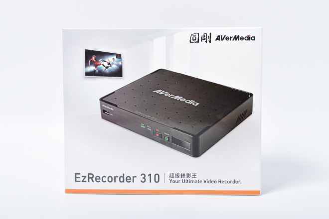 avermedia-ezrecorder-310-1