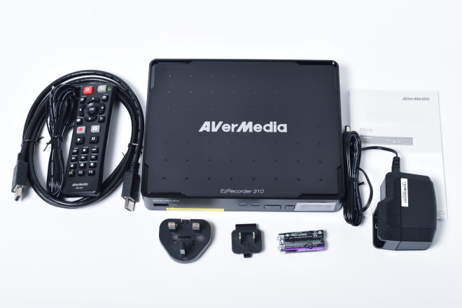 avermedia-ezrecorder-310-3