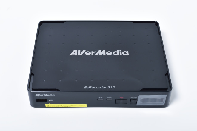 avermedia-ezrecorder-310-4