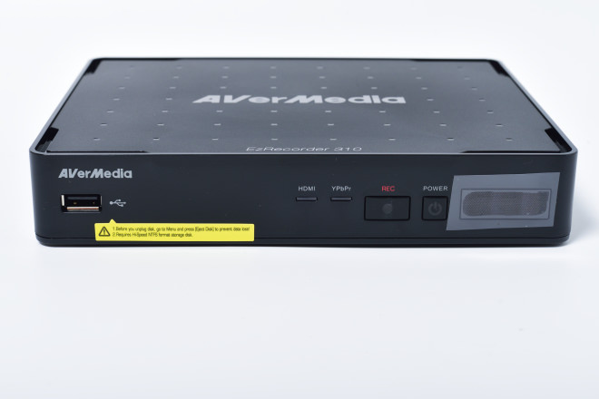 avermedia-ezrecorder-310-5