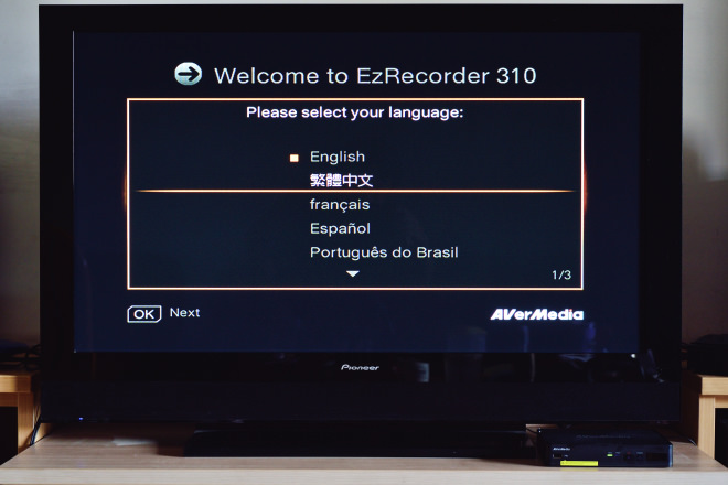 avermedia-ezrecorder-310-13
