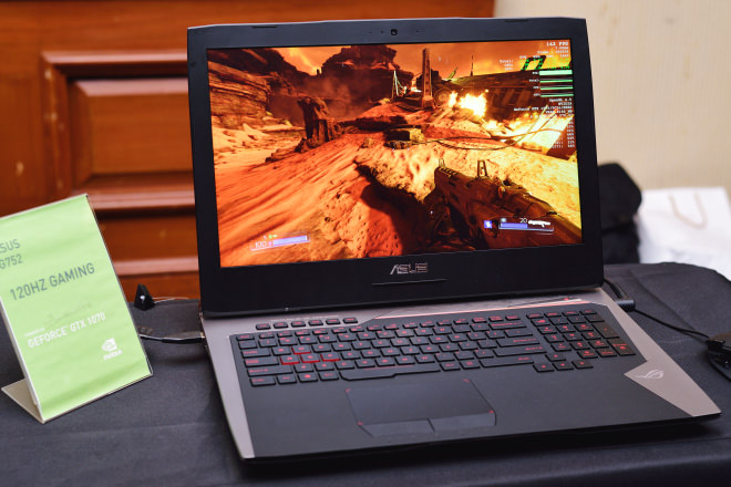 nvidia-gtx-10-series-notebooks-10