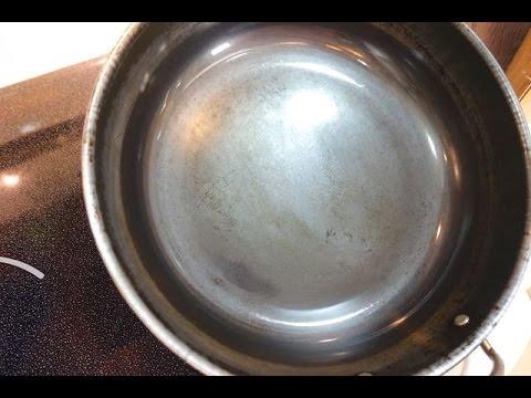 如何使用生鐵鑄鐵鍋 清洗 保存 如何讓生鐵鑄鐵鍋不沾