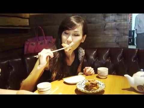 都太太吃喝趣 HanaBi 台北美食推薦 巷弄美食