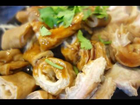 都太太吃喝趣 周記小吃 台北美食推薦 台式小吃