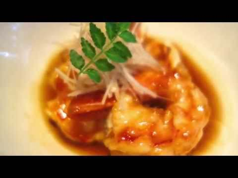 都太太吃喝趣 三井日本料理 台北美食推薦 Taipei Restaurant