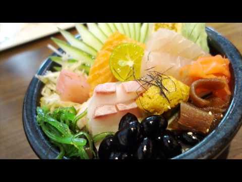 都太太吃喝趣 海福岡 日本料理 台北餐廳推薦 台北美食 推薦