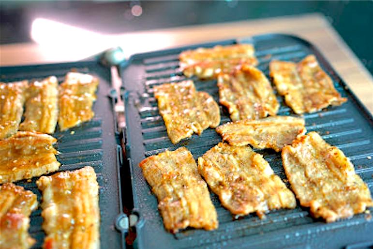 「如何自製萬用又健康的烤肉醬?」自己做烤肉醬更安心,中秋前夕必學!