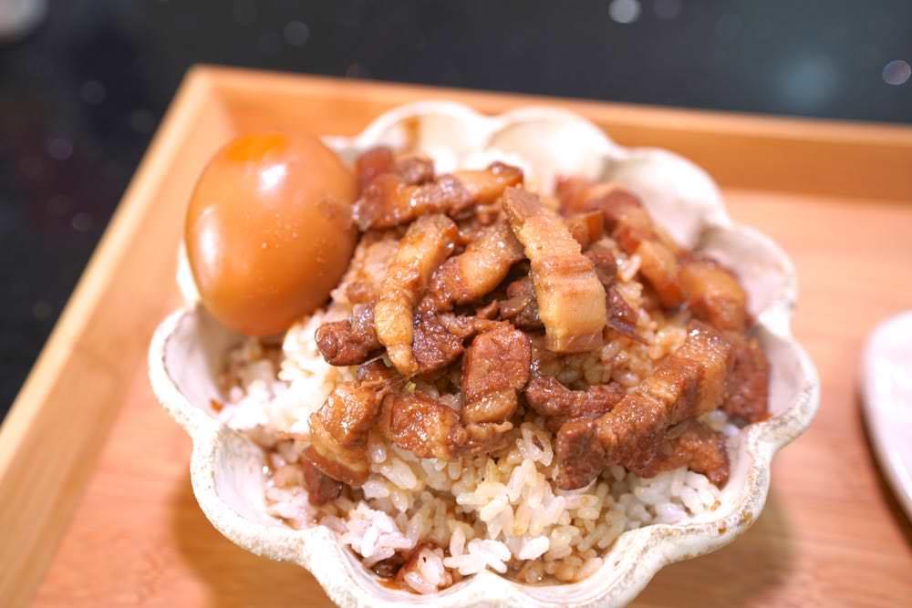 如何分辨米的種類 蓬萊米在來米粳米秈米怎麼分