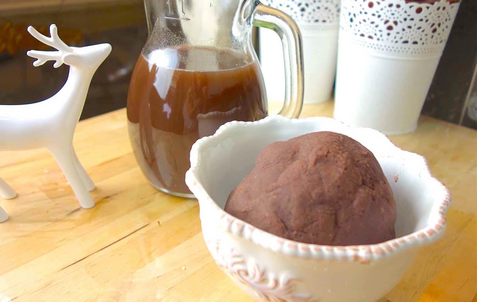 「 5 招做出綿密入口即化的紅豆沙餡」古傳密法配方,抓住這個秘訣就不會失敗了!