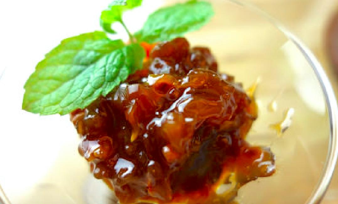 「淡淡花香的玫瑰荔枝果醬怎麼做?」學會基礎果醬原理,還可以做更多果醬變化!