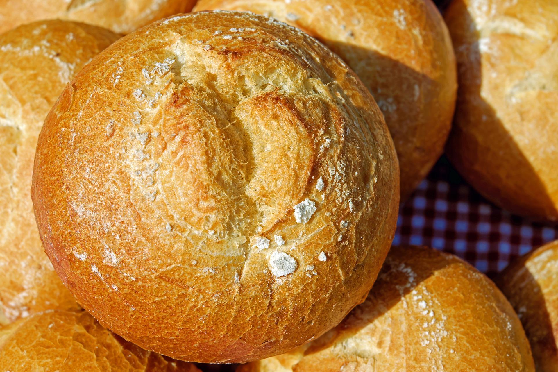 吃不完的麵包到底要冷藏還是冷凍?其實 90% 的人都做錯了!