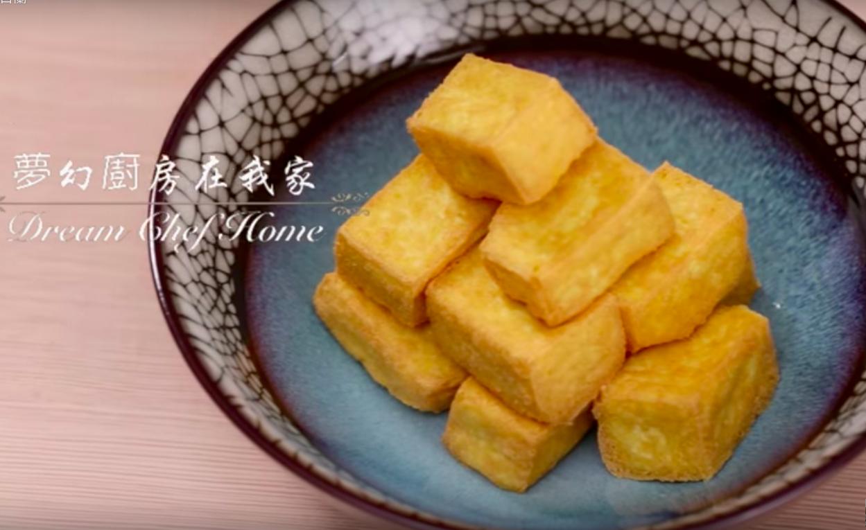 豆腐不夠入味怎麼辦?這 2 個小技巧非常實用!