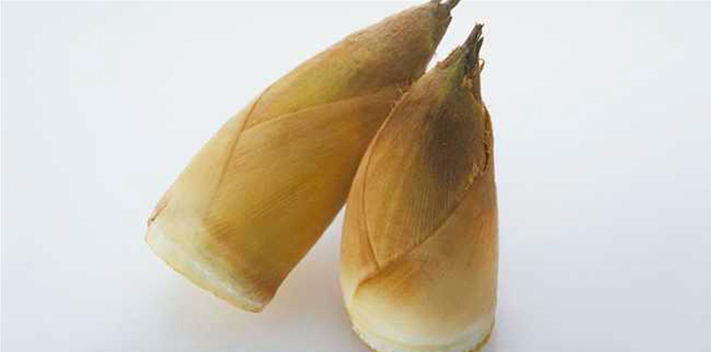 3 個讓竹筍更鮮甜的料理技巧,加入「這個」一起煮就對了!