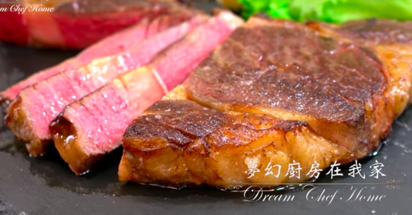 「牛肉各部位到底該煎還是燉?」85% 的人都搞不懂這件事!