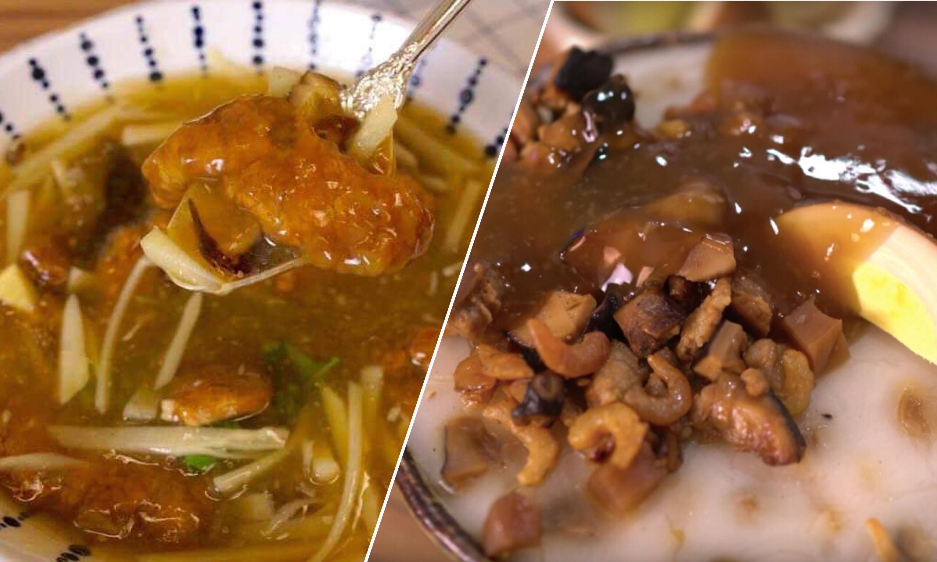 一生必學的料理! 4 道台式經典小吃在家輕鬆做,學會可以自己開店了!
