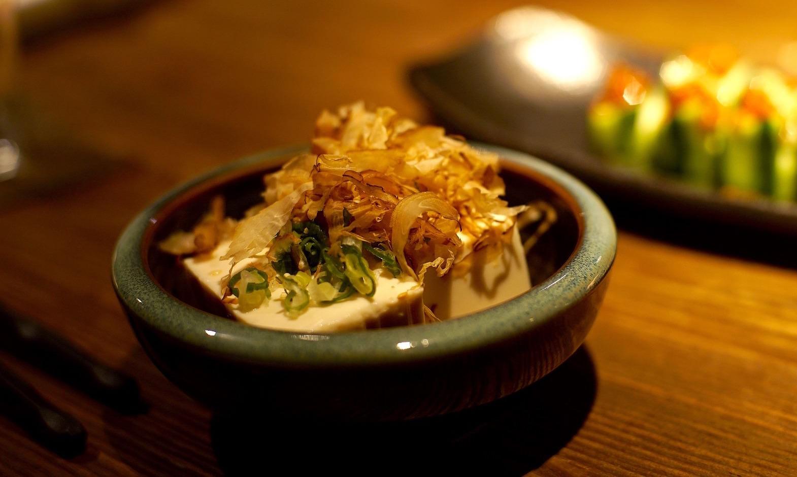 「柴魚到底是什麼魚?」日式料理的靈魂,85%的人都不知道柴魚怎麼來的!