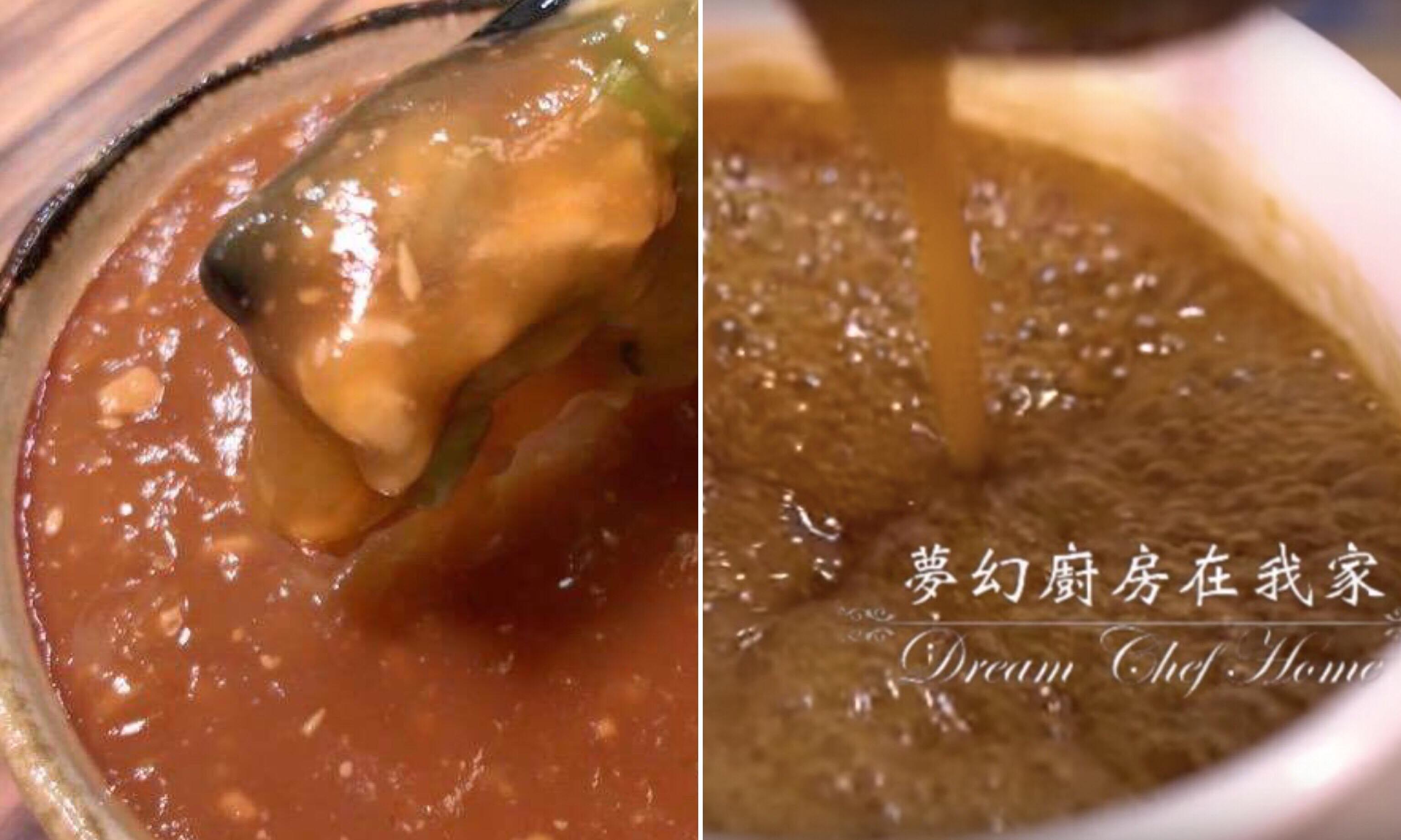 超簡單 2 種「萬用醬料」做法,學起來沾水餃、甜不辣、蚵仔煎都能用!