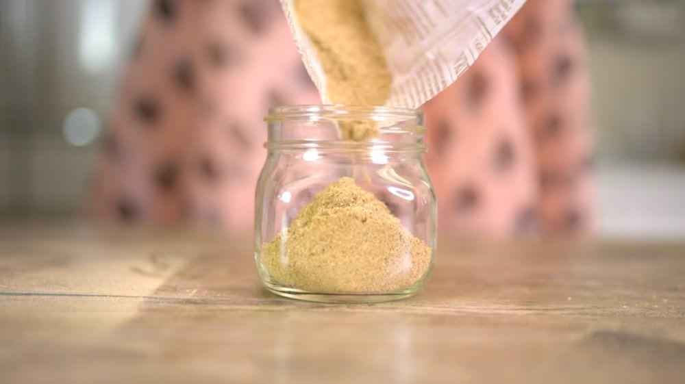 萬用調味料「十三香」自己做!醃滷燉煮就靠它了!怎麼料理都美味