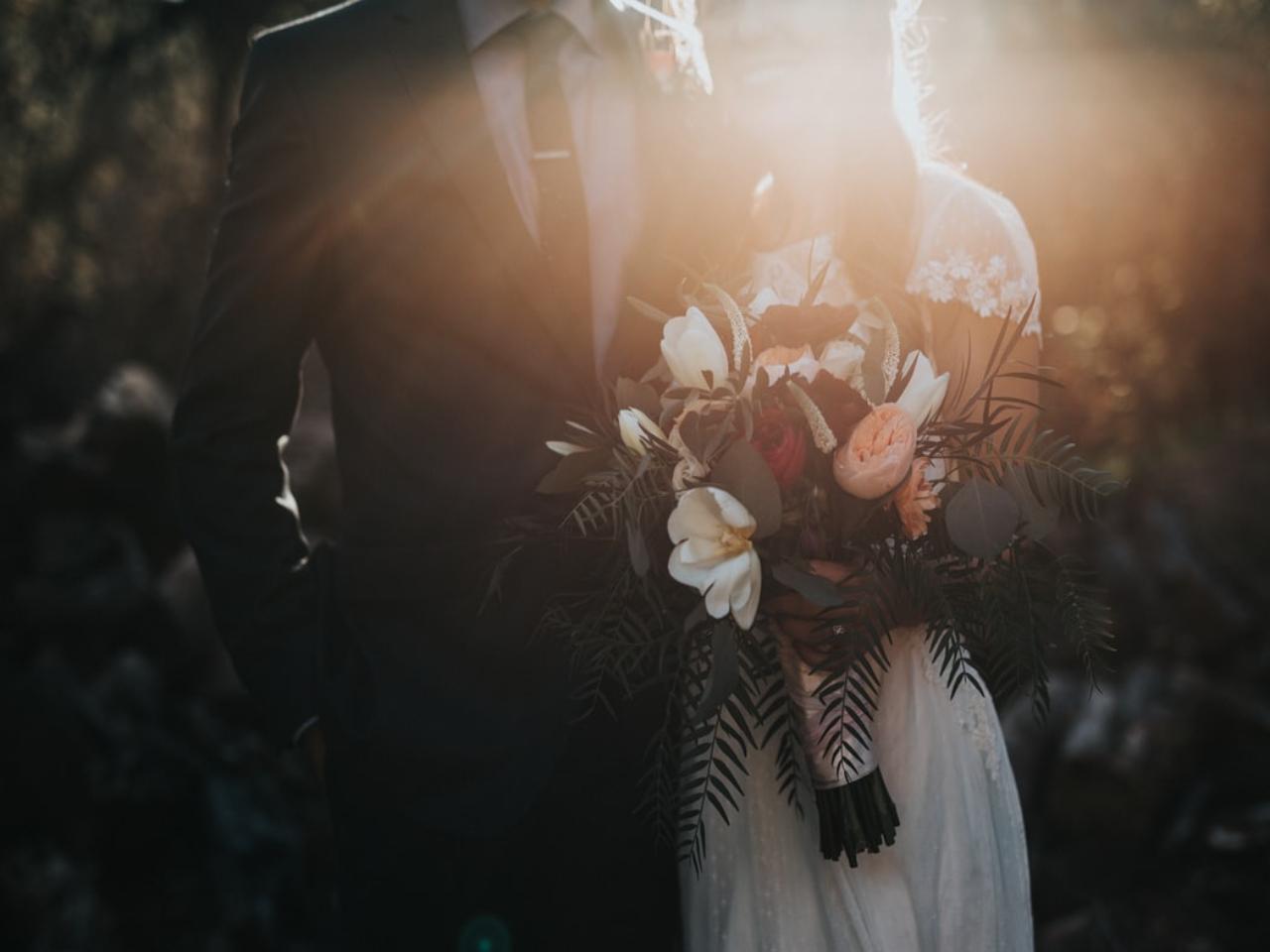立達徵信社建議您,在結婚之前一定要仔細想好這些問題!