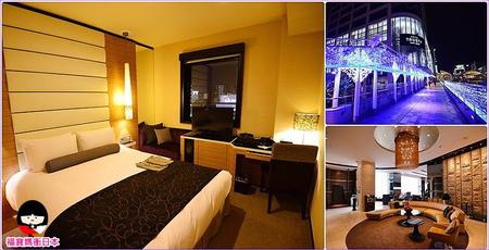 page 大阪天王寺Trusty Hotel 大阪阿倍野3