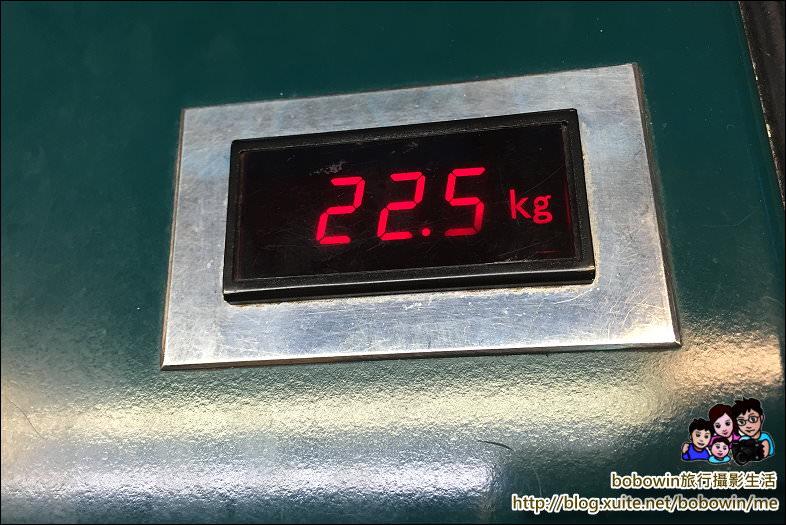 DSC_0024.JPG - 日本廣島自由行飛機座位怎麼選