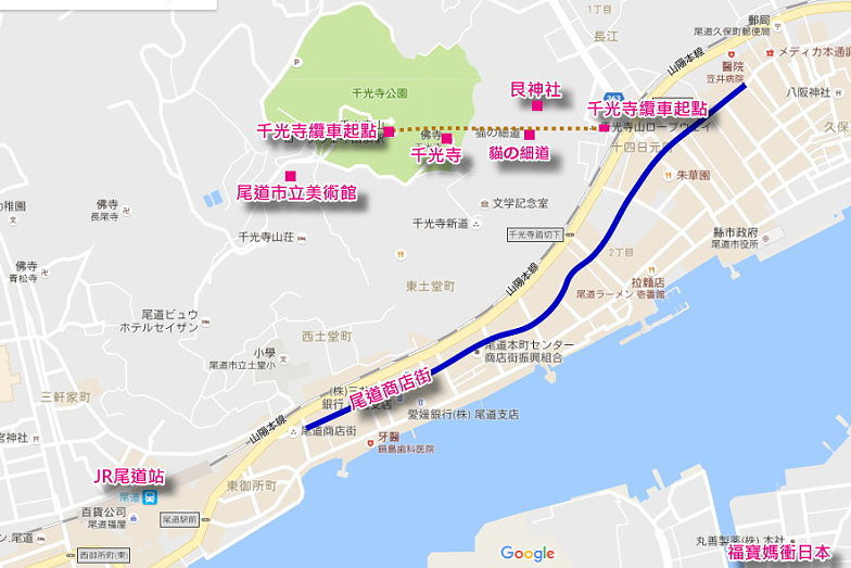 尾道map 2.jpg