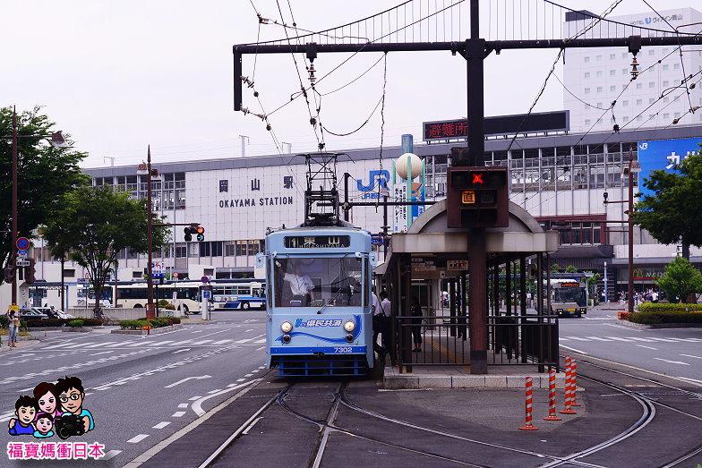 DSC_7662 - R.JPG