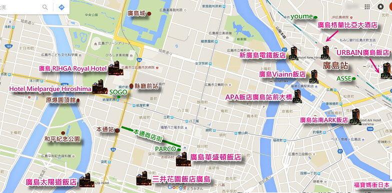 本通&廣島站map201608.jpg
