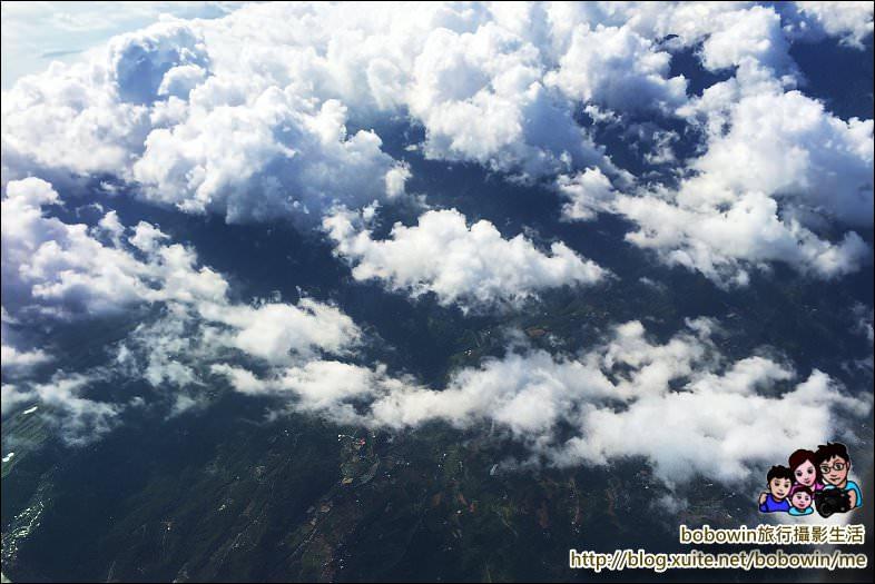 DSC_0142.JPG - 日本廣島自由行飛機座位怎麼選