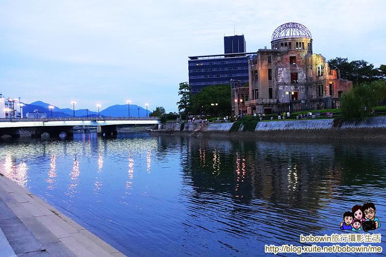 DSC_0843.JPG - 廣島和平紀念公園
