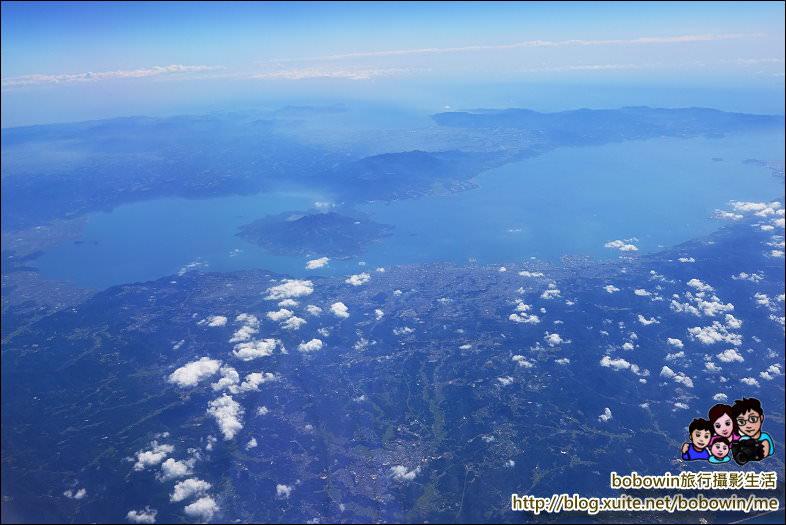 DSC_0168.JPG - 日本廣島自由行飛機座位怎麼選