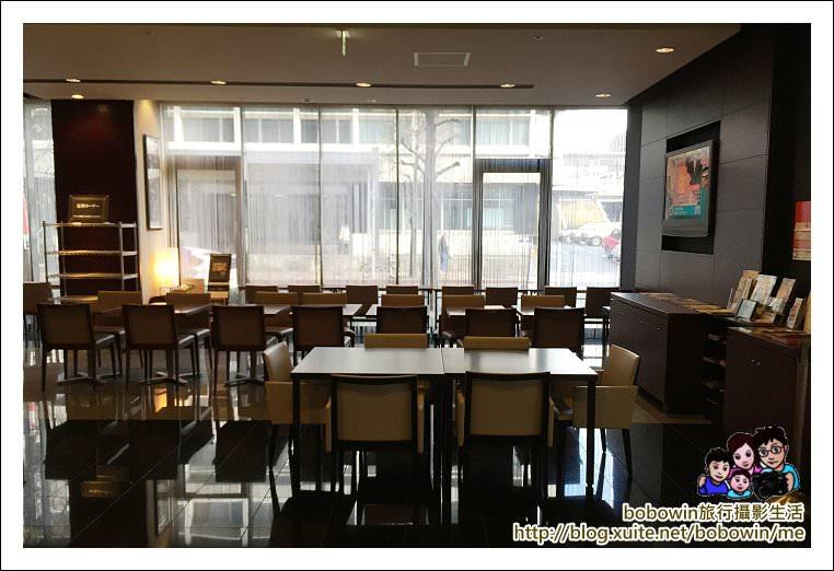 IMG_3312.JPG - 日本熊本DORMY INN 飯店
