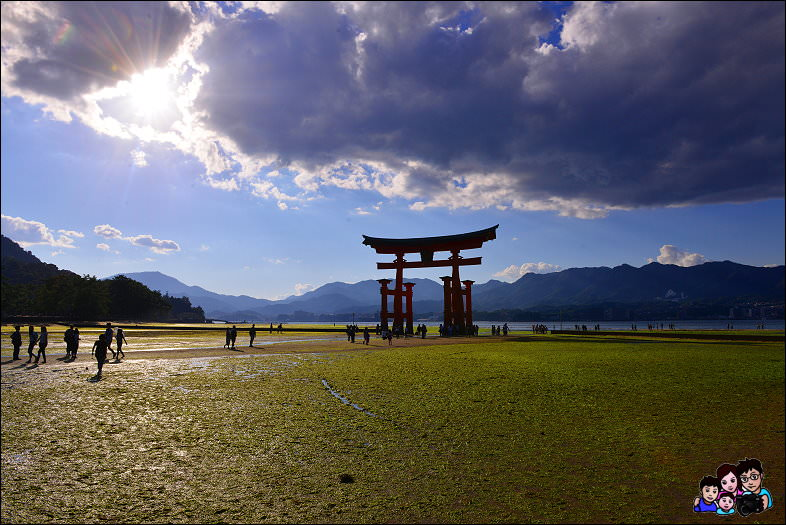 DSC_2_1759.JPG - 嚴島神社