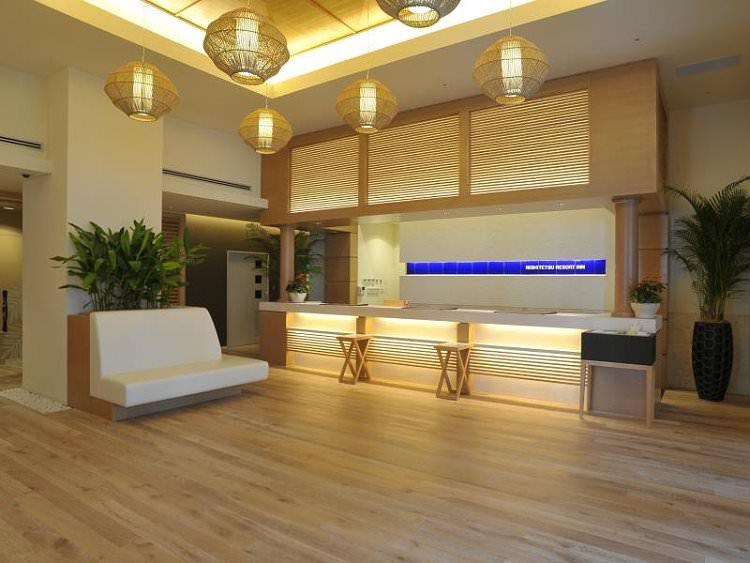 24_西鐵Resort Inn那霸 (Nishitetsu Resort Inn Naha)_07.jpg - 沖繩那霸飯店