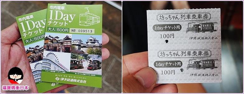 page ticket.jpg