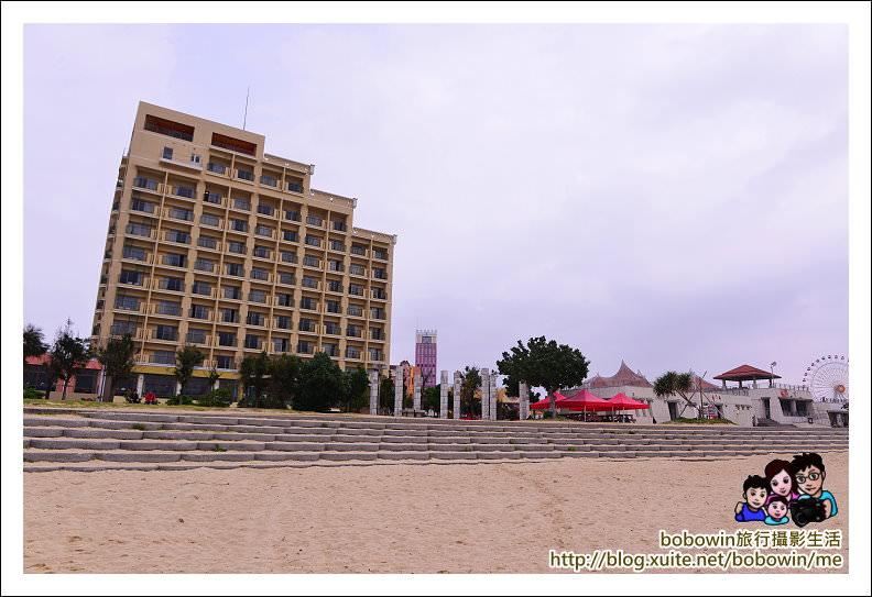 DSC_0946.JPG - 日本沖繩Vessel hotel
