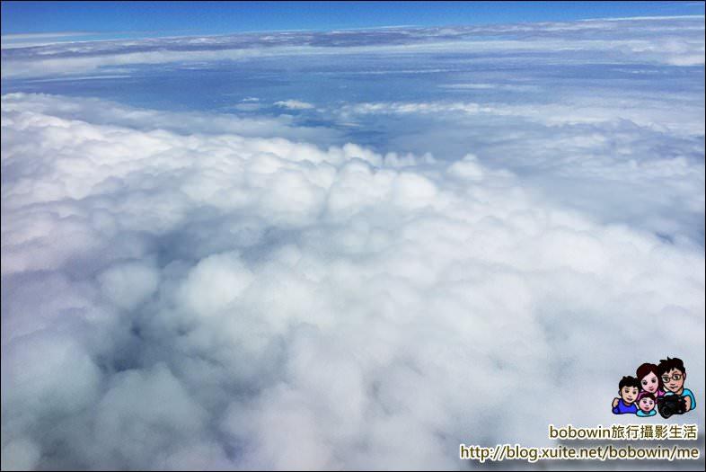 DSC_0195.JPG - 日本廣島自由行飛機座位怎麼選