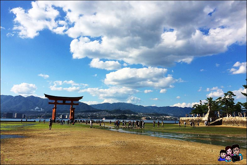 DSC_2_1282.JPG - 嚴島神社