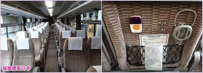 page bus1.jpg