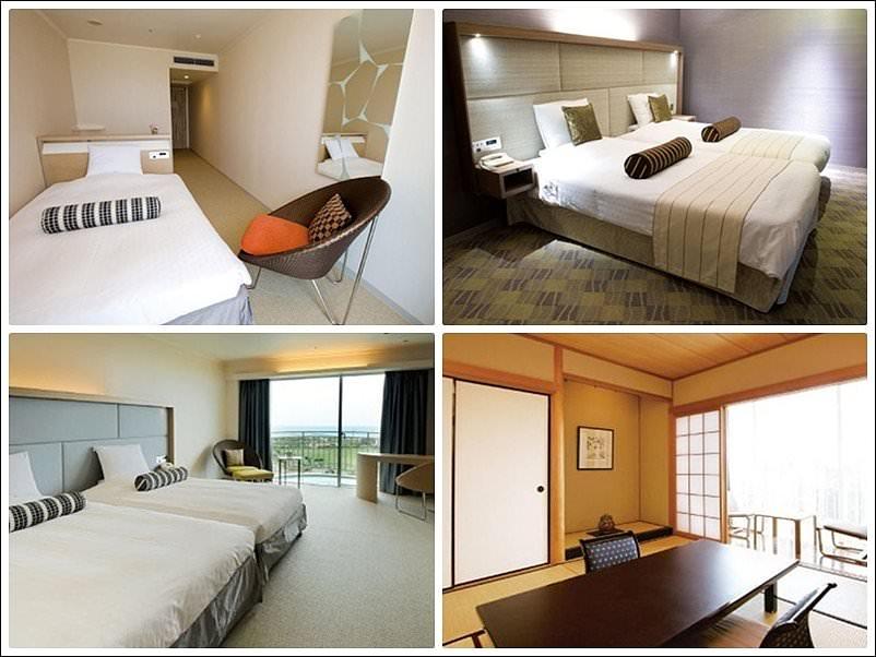 19_拉古拿花園飯店 (Laguna Garden Hotel)_16.jpg - 沖繩海濱飯店(美國村、宜野灣、沖繩南部)