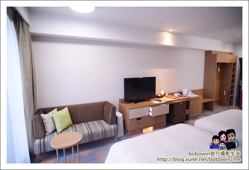 DSC_0737.JPG - 日本沖繩Vessel hotel