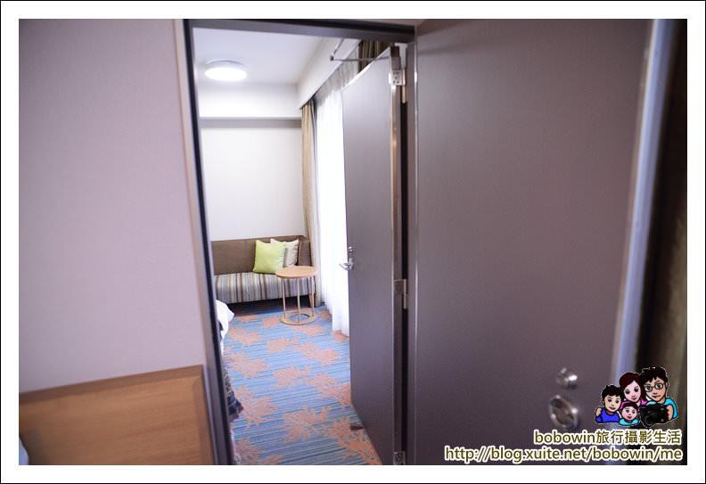 DSC_0740.JPG - 日本沖繩Vessel hotel
