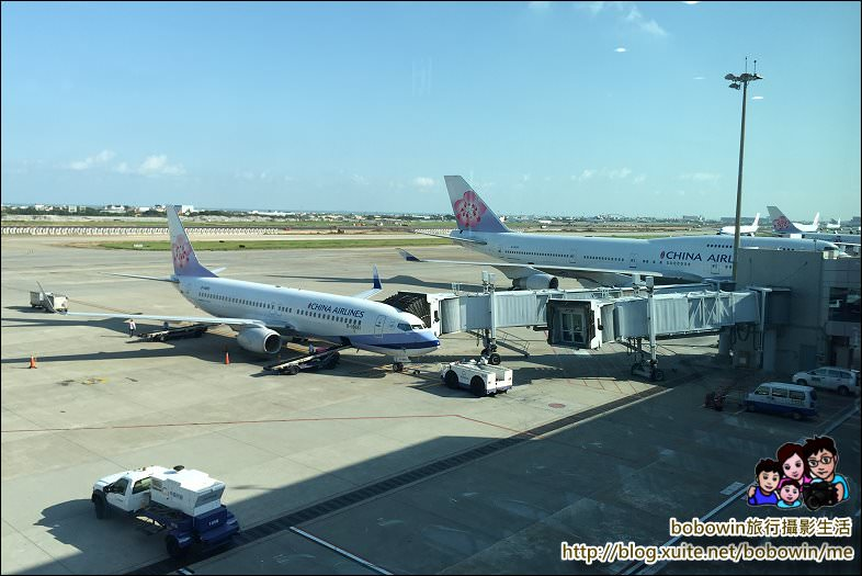 DSC_0111.JPG - 日本廣島自由行飛機座位怎麼選