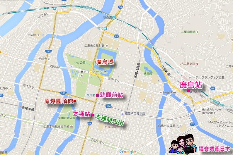 市區map.jpg